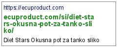 https://ecuproduct.com/si/diet-stars-okusna-pot-za-tanko-sliko/