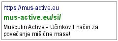 https://mus-active.eu/si/